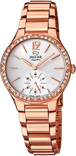 Jaguar ladies watch Trend Cosmopolitan J819/1