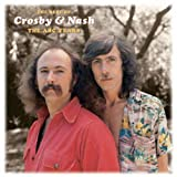 Songtexte von Crosby & Nash - The Best of Crosby & Nash: The ABC Years