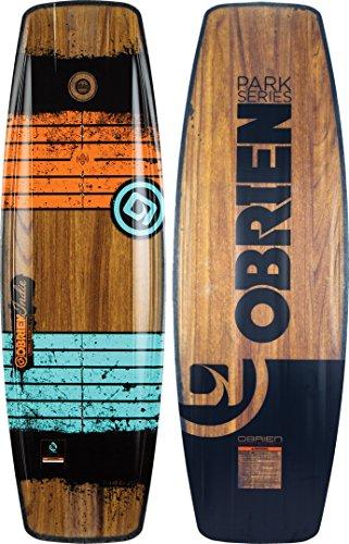 O'Brien Obrien Indie Impact Wakeboard 2018