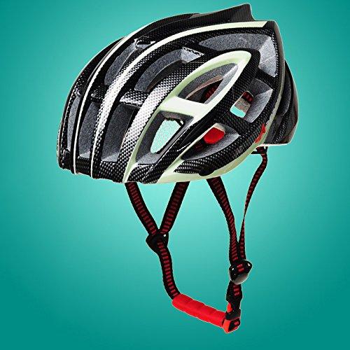 250g-ultra-peso-ligero-eco-friendly-super-light-casco-integral-bike-casco-ligero-ajustable-mountain-