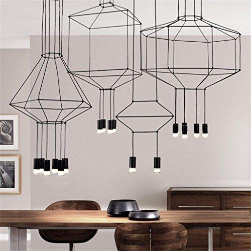 lampadario-led-creative-di-ferro-personalit-ristorante-infissi-moderno-minimalista-linee-geometriche