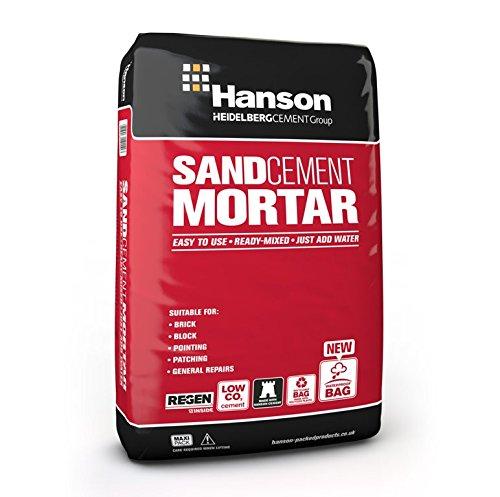hanson-sand-cement-mortar-plasic-bag-20kg