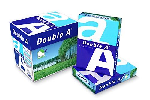 double-a-lot-de-5-ramettes-de-papier-500-feuilles-a4-80-g-extra-blanc