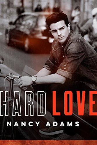 Hard Love (Wild Hearts, Contemporary Romance Book 3)