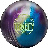 Brunswick - Grano de tenacidad - 60106094934, 14, Blue/Purple/Silver