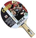 Joola - Tischtennisschläger Combi