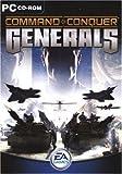 Command & Conquer Generals - Classics