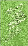 COME SPOSARE UNA IBRIDA: Manuale pratico maschilista per un felice matrimonio ecologico (Italian Edition)