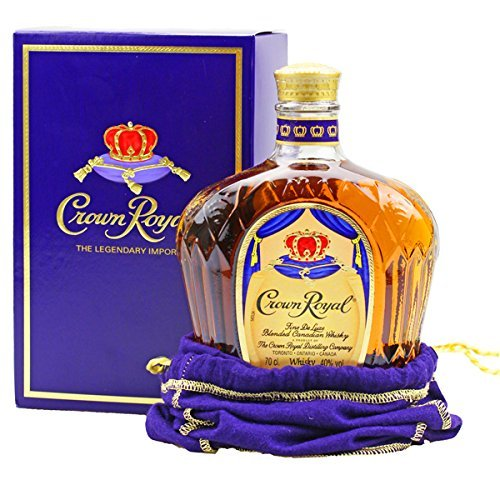 crown-royal-blen-ded-canadian-whiskey-bottle-70-cl