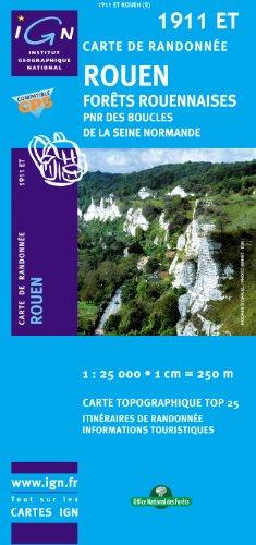 rouen-1-25-000