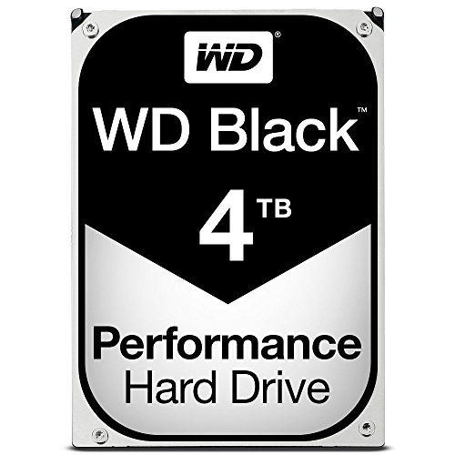 western-digital-wd4004fzwx-4000gb-interne-festplatte