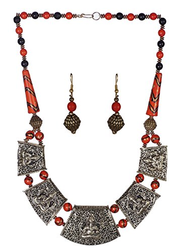 Arittra latest style (Traditional Imitation Ethnic Tibetan Tribal Antique Afgani boho gypsy...