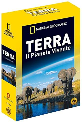 terra-il-pianeta-vivente-3-dvd