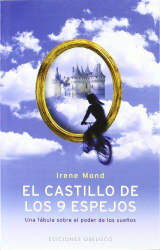 El Castillo de Los 9 Espejos Cover Image