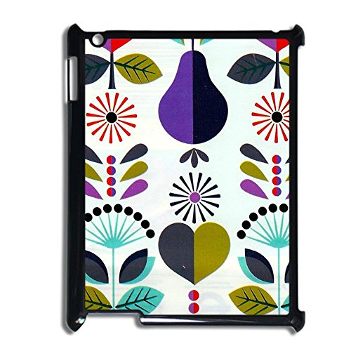 for-new-ipad-or-ipad-2-3-4-guy-have-orla-kiely-8-shell-high-quality-pc
