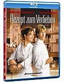 Rezept zum Verlieben [Blu-ray]
