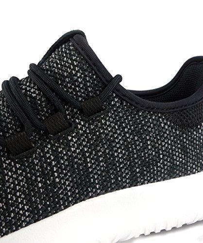 adidas Tubular Shadow J, Scarpe Sportive Unisex - bambini 37 1/3 EU