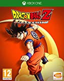 Dragon Ball Z: Kakarot (Xbox O...