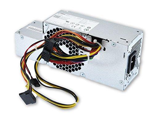 Dell PW116 - REFURB OPTIPLEX 780 SFF Power SUPP (780-desktop Dell)