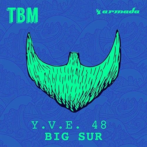 Big Sur (Extended Mix)