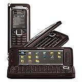 Nokia E90Vodafone
