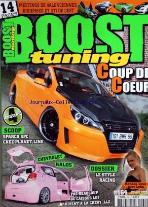 boost-tuning-no-164-du-01-07-2009-meeting-de-valenciennes-bodensee-et-gti-de-lest-scoop-sparco-spc-c