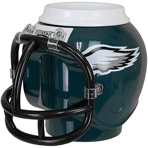 osenhalter (one Size, Philadelphia Eagles) ()