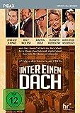 Unter einem Dach / 14 Folgen der Kultserie mit absoluter Starbesetzung (Pidax Serien-Klassiker) [2 DVDs] -