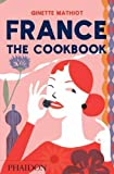 France: The Cookbook