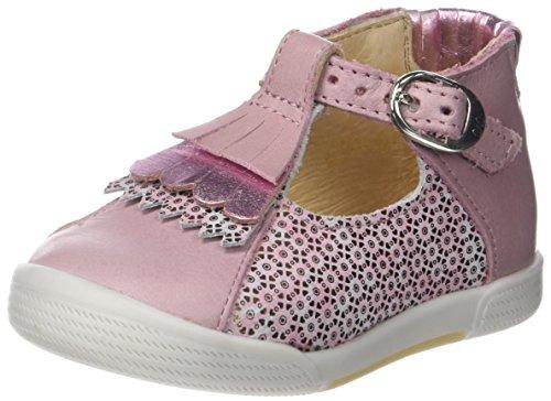 7d66956b39afa Chaussures Bébé Fille Babybotte