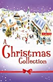 A Christmas Collection by Trisha Ashley (2012-08-31) bei Amazon kaufen