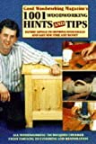 Good Woodworking Magazine's 100 Weekend Projects Beautiful Step-by-step - Best Reviews Guide