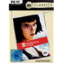 Mirror's Edge [EA Classics]