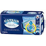 Catsan Smart Pack 4ltr