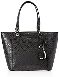 Guess Damen Hwgs6691230 Shopper, 15 x 26.5 x 42 cm