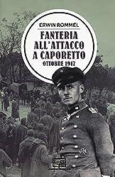 51rU91Ot6FL. SL250  I 10 migliori libri su Caporetto