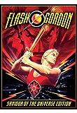Flash Gordon [Reino Unido] [DVD]