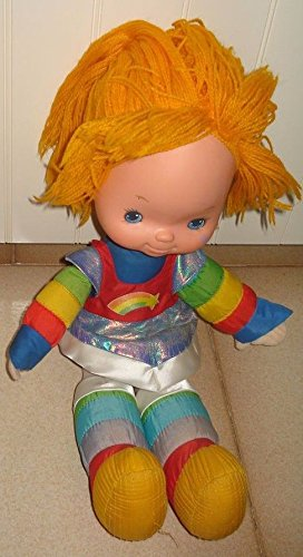 vintage-rainbow-brite-large-plush-doll-by-mattel