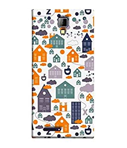 99Sublimation Designer Back Case Cover for Micromax Canvas Xpress A99 :: Micromax A99 Canvas Xpress (Waterloo Wasps Warhol Warfarin Waponis Wampum Walther Walled Wadn'T Waco Vorash Vogler'S)