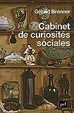 ISBN 2130810276