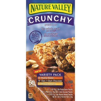 nature-valley-crunchy-granola-bars-variety-pack-pack-of-5