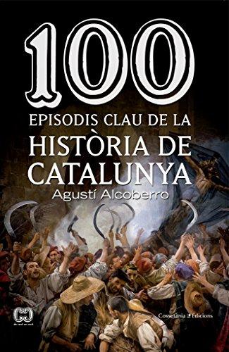 Com passa a totes les nacions, la història de Catalunya conté moltes històries. La interacció entre el medi natural i el col·lectiu humà que l'ha poblat al llarg dels segles ha anat generant un pòsit compartit, una identitat pròpia i un espai de conv...