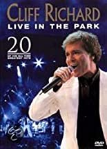 Cliff Richard - Live in the Park hier kaufen