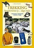 Trekking Senderismo Y...Algo Mas (Pequeñas Joyas) - Susaeta - amazon.es