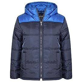6bd3de513 Boys Coats