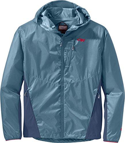 outdoor-research-helium-hybrid-hooded-jacket-vintage-dusk-m