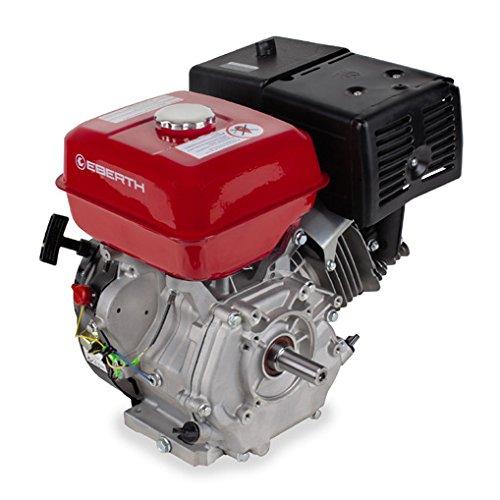 eberth-motor-de-gasolina-13-cv-1-cilindro-con-4-ritmos-con-arbol-de-25-mm
