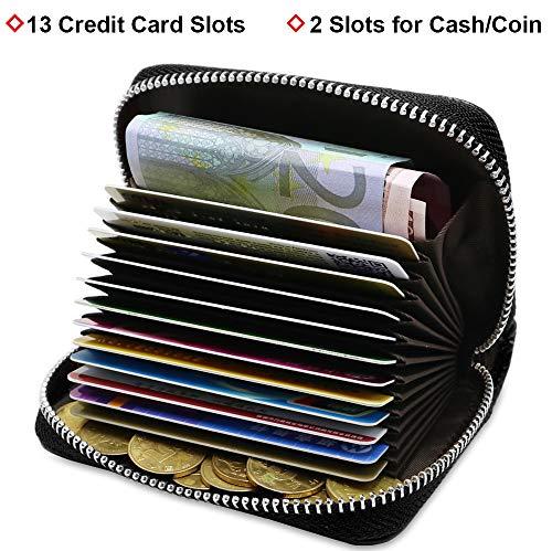f9bb065483 Zoom IMG-2 porta carte di credito per