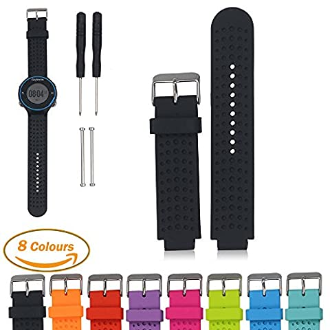 Attache Pour Vetement - iFeeker Bracelet de rechange pour montre intelligente