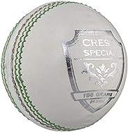 GRAY-NICOLLS Crest Special Cricket Ball - 156 Grams